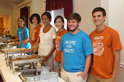 Haiti KOC Dinner-jlb-08-16-09-6714f