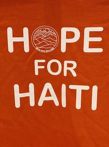 Haiti KOC Dinner-jlb-08-16-09-6723f