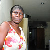 Marie Edith St. Hilaire, age 63. Lives in Mathieu, Darbonne