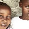 Haiti September 2010 Movie