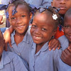Haiti October 2013 Movie