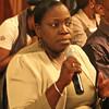 Haiti Karibe event