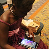Haiti Karibe event surtab