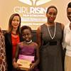 Haiti Karibe event Kerline Pierre Rock Nadia Cherrouk Aurérie Saint Pierre surtab