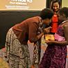 Haiti Karibe event Kerline Pierre Rock Nadia Cherrouk surtab