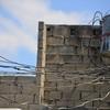 Haiti Delmas electricity
