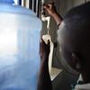 Haiti water delmas PRODEPUR