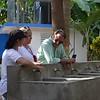 RCL site visit to Labadie before Innauguration 5.22.16