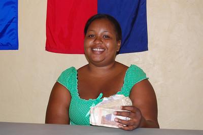 AN29 Marie France Lormil FGG1193