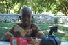 AN2514 Johnson Auguste GG2324