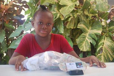 AN29 Laina Pierre-Lous GGINP442