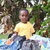 AN20365 Jean Marc Anderson Fanfan GGINP18990