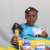 AN740 Kenia Alfred DP1491