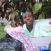 AN6837 Ruth Foreste GGINP455