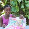 AN2518 Tania Joseph GGINP403