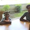 AN 134 Stessie Dabia GGINP1291 Needy Family