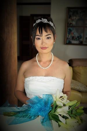 Wedding Day (333)