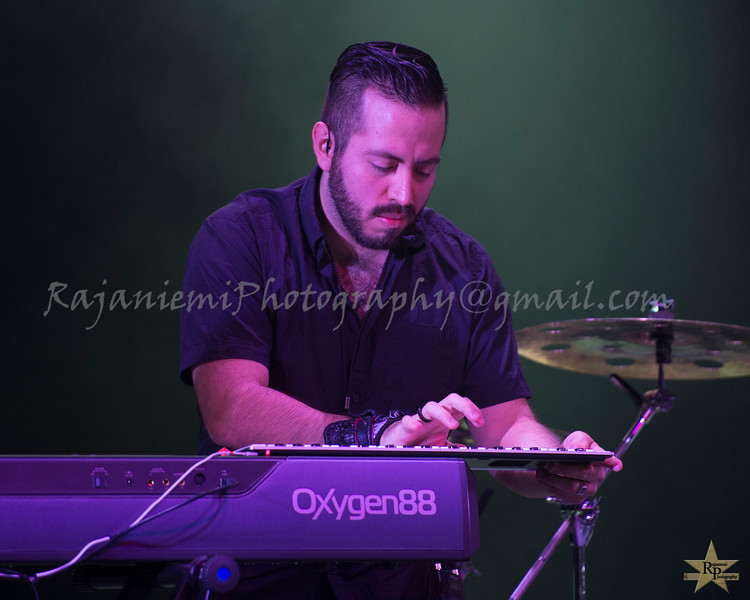 Diego Tejeida