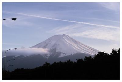 Tomei Fuji