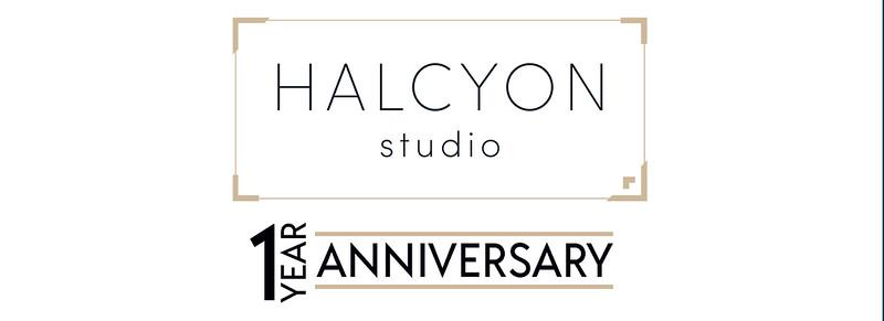 Halcyon Studio