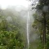 Waimoku Falls (400 ft)