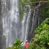 Wilderness Volunteers: 2017 Haleakala National Park (Hawaii) Service Trip
