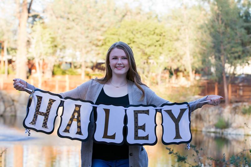 HaleySeniorPic (19)