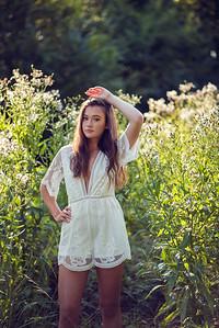 Haley-18