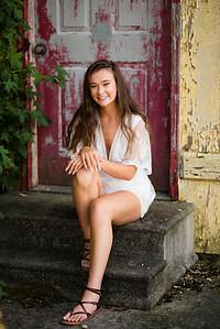 Haley-1