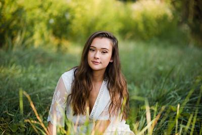 Haley-23