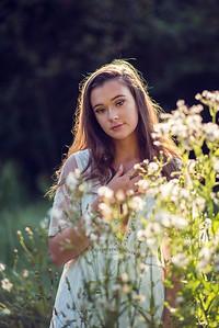 Haley-20