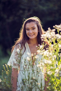 Haley-19