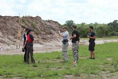 HSP- Rocky Creek Ranch - FL June 2012