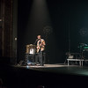 Half Moon Run | McPherson Playhouse | Victoria BC