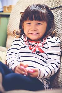 DSCF0994Halie School Photo 86  Cap 8  EXP edit 1-2.jpg