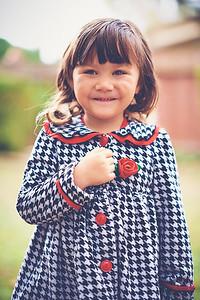 DSCF0913Halie School Photo 5  Cap 8  EXP edit 1-2.jpg