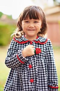 DSCF0913Halie School Photo 5  Cap 8  EXP edit 1.jpg