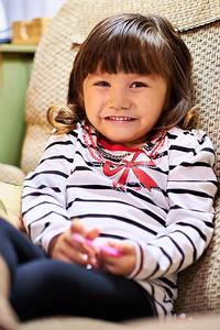 DSCF0994Halie School Photo 86  Cap 8  EXP edit 1.jpg
