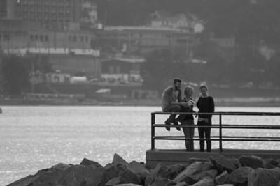 Harbour Hangout