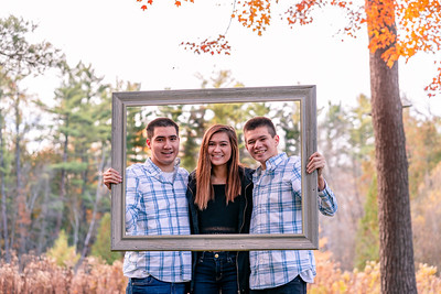 Hall Family Photos-8942