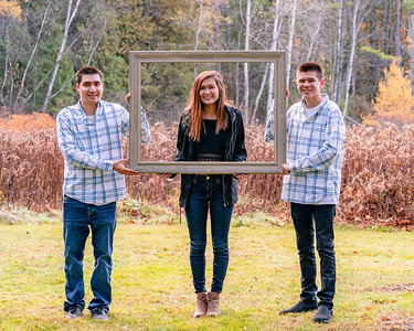 Hall Family Photos-8921