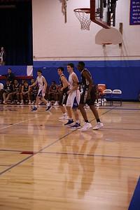BasketballHallOfFame 008