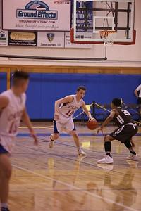 BasketballHallOfFame 051