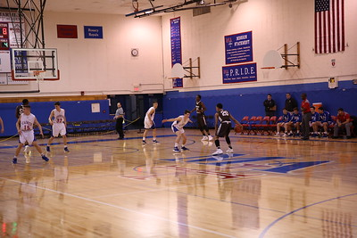 BasketballHallOfFame 022