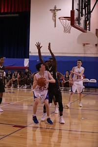 BasketballHallOfFame 041
