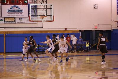 BasketballHallOfFame 046