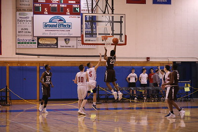 BasketballHallOfFame 048