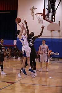 BasketballHallOfFame 043