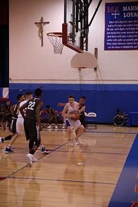BasketballHallOfFame 025