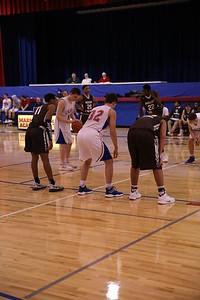 BasketballHallOfFame 020